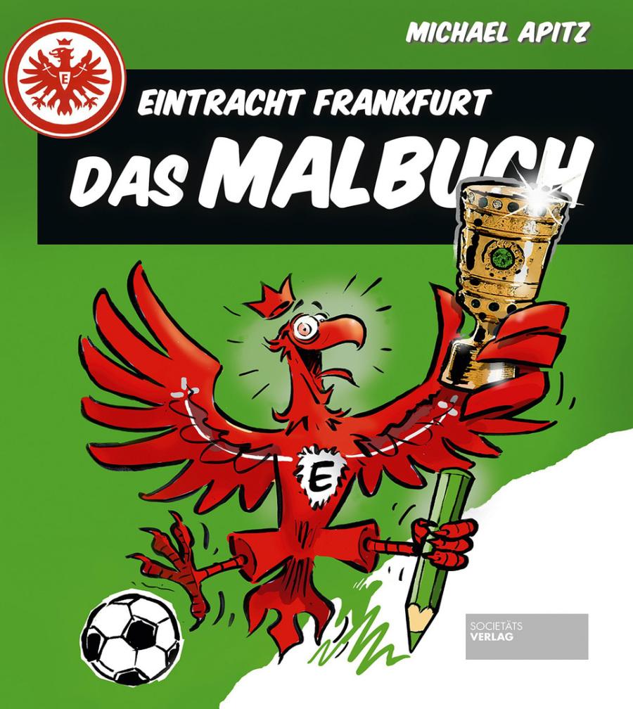 Eintracht Comic